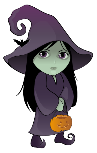 Halloween Fun #9   atzimmes
